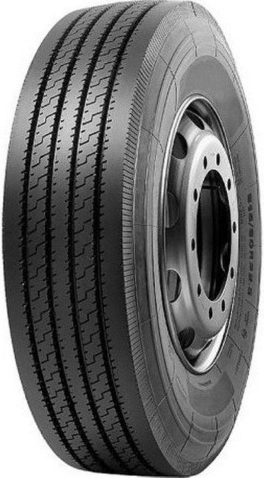 Грузовая шина SUNFULL HF660 315/70 R22,5 154L Всесезонная