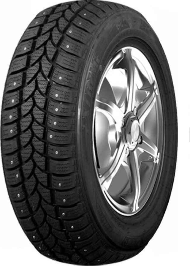 Автомобильная шина Kormoran Stud 175/65 R14 82T Зимняя