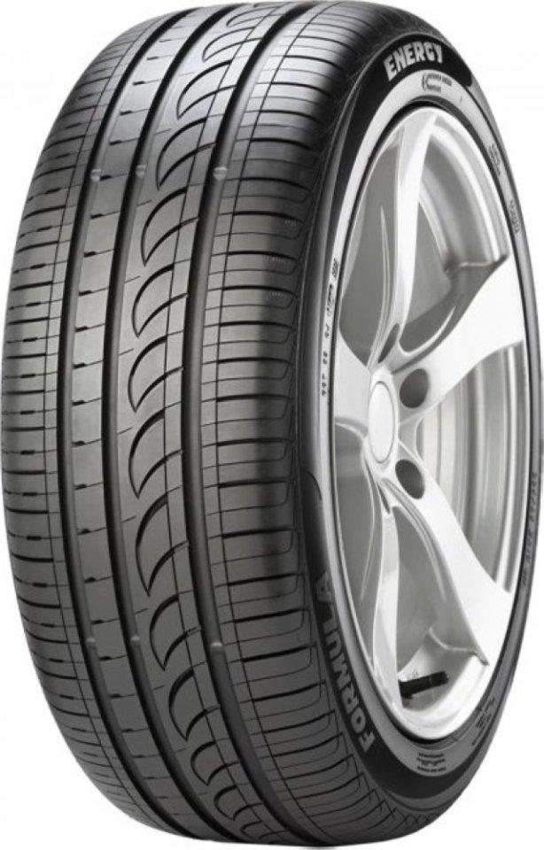 Автомобильная шина Formula Energy 195/55 R15 85V Летняя
