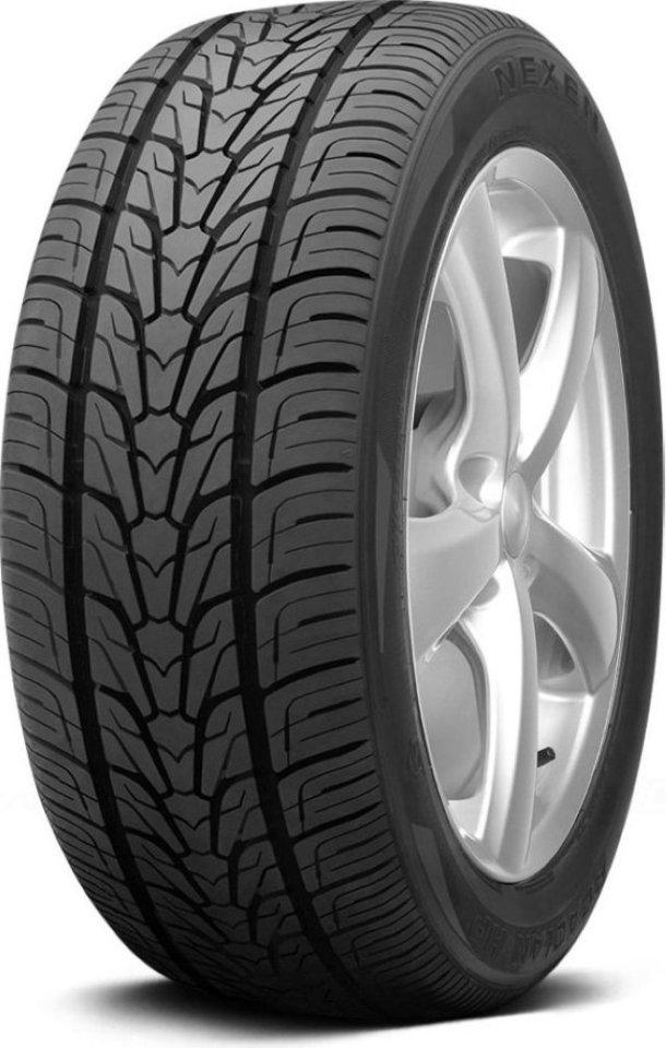 Автомобильная шина Nexen Roadian HP 285/35 R22 106V Летняя