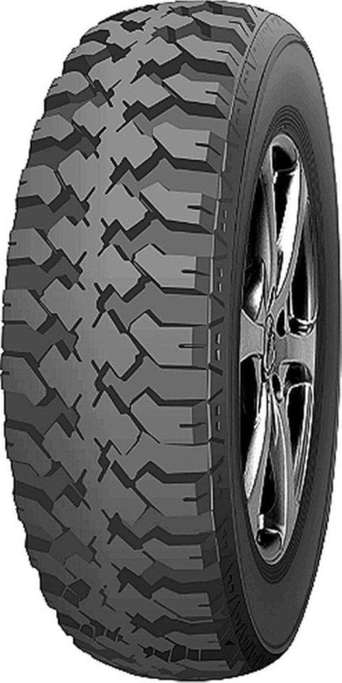 Автомобильная шина Forward Professional 139 195/ R16C 104N Зимняя