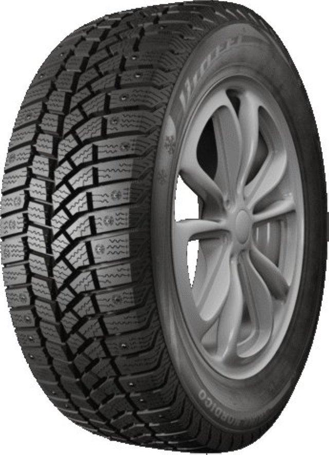 Автомобильная шина Viatti-Brina Nordico V-522 225/45 R17 91T Зимняя