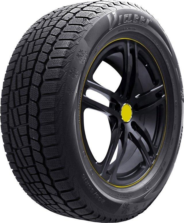 Автомобильная шина Viatti-Brina V-521 225/45 R18 95T Зимняя