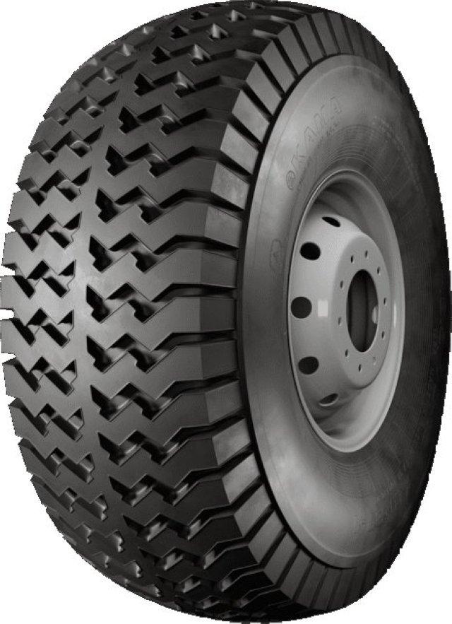 Автомобильная шина Кама КФ-97-1 16,5/70 R18 149A6 Всесезонная