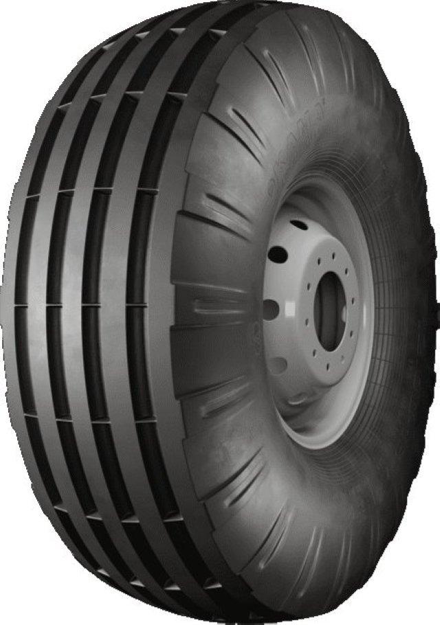 Автомобильная шина Кама Л-163 12,00/ R16 126A6 Всесезонная