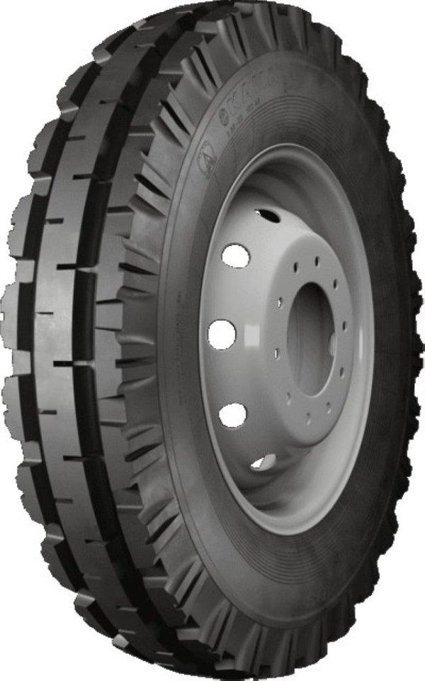 Автомобильная шина Кама В-103 7,5/ R20 102A6 Всесезонная