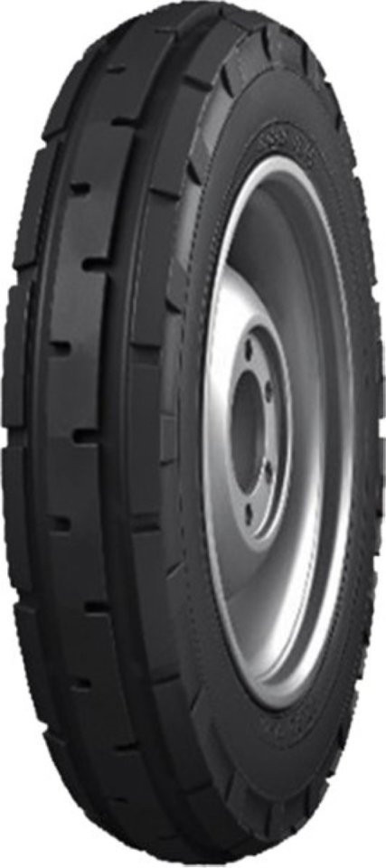 Автомобильная шина Nortec IM-45 9,00/ R20 111A8 Всесезонная