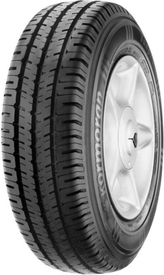 Автомобильная шина Kormoran Vanpro b3 175/65 R14C 90R Летняя