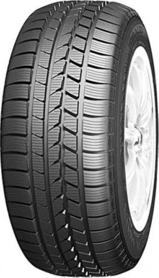 Автомобильная шина Nexen Winguard Sport 255/40 R19 100V Зимняя