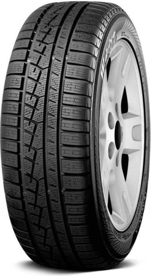 Автомобильная шина Yokohama W.drive V902B 285/45 R19 111V Зимняя