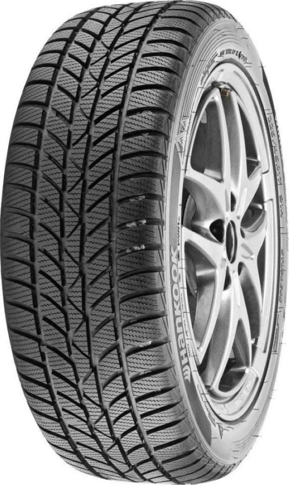 Автомобильная шина Hankook Winter i*cept RS W442 175/65 R13 80T Зимняя