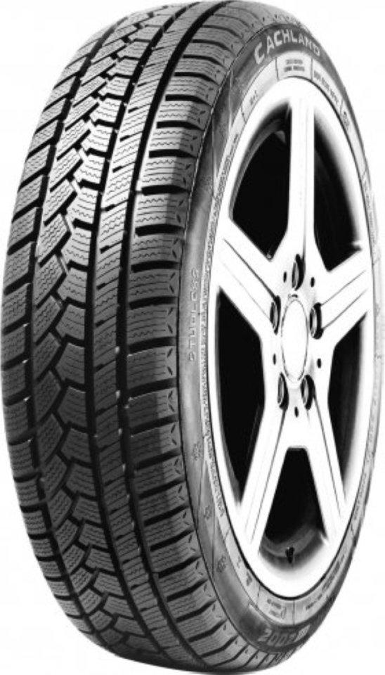 Автомобильная шина CACHLAND CH-W2002 175/65 R14 82T Зимняя