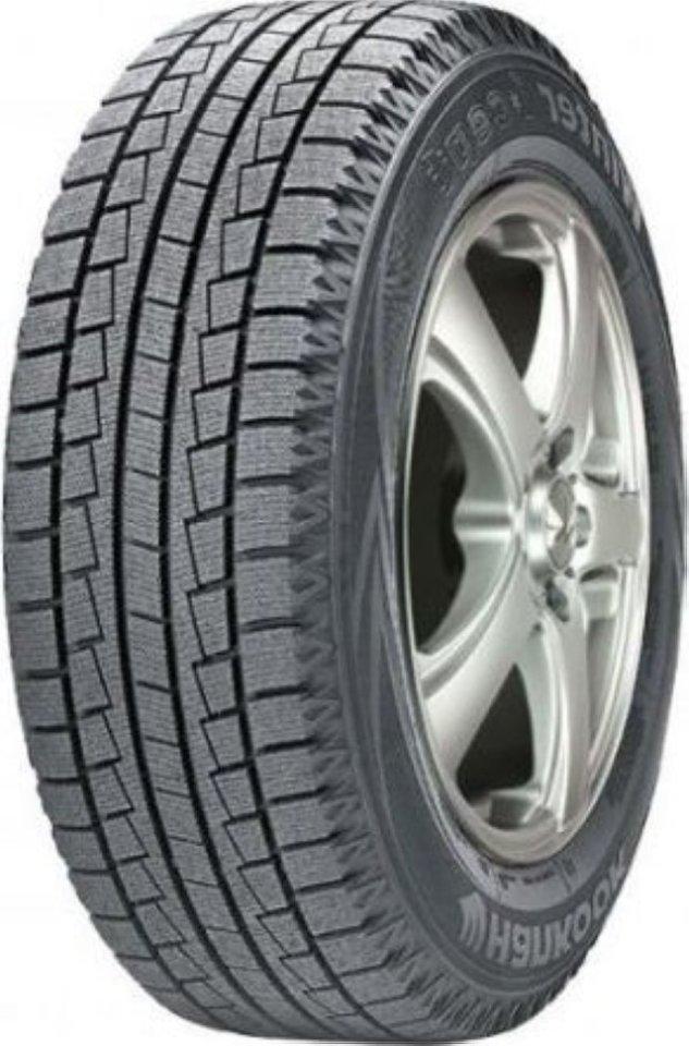 Автомобильная шина Hankook Winter i*cept W605 155/70 R13 75Q Зимняя