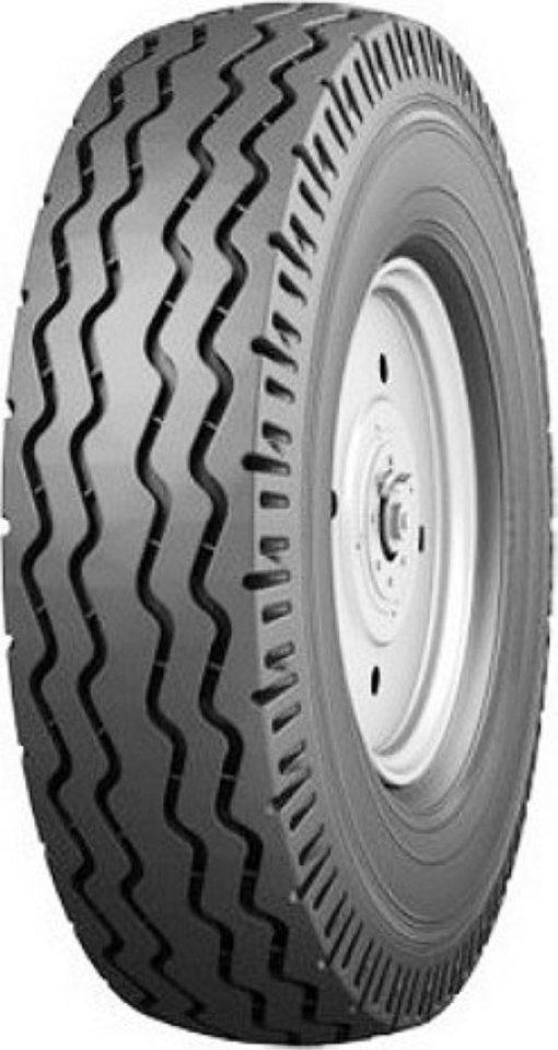 Автомобильная шина Алтайшина 372 8,25/ R15 119A6 Всесезонная