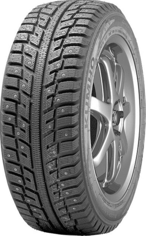 Автомобильная шина Marshal I'Zen KW22 215/55 R16 97T Зимняя