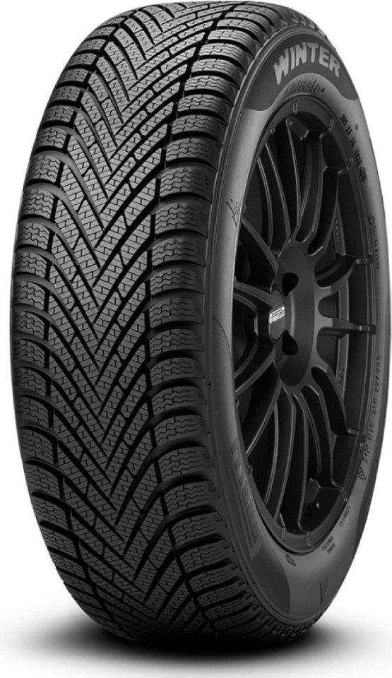 Автомобильная шина Pirelli Cinturato Winter 205/65 R15 94T Зимняя