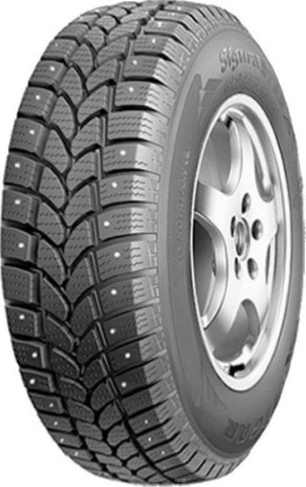 Автомобильная шина Tigar Sigura Stud 175/70 R14 84T Зимняя