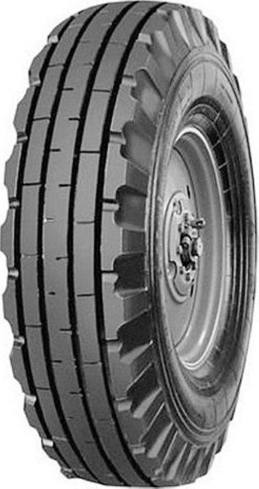 Автомобильная шина Nortec IM-14 9,00/ R16 125A6 Всесезонная
