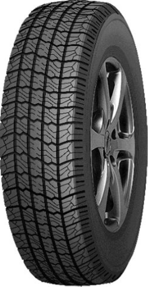 Автомобильная шина Forward Professional 170 185/75 R16C 104Q Всесезонная