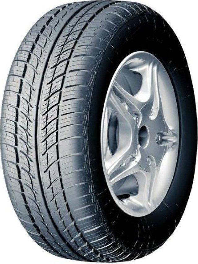 Автомобильная шина Tigar Sigura 135/80 R13 70T Летняя