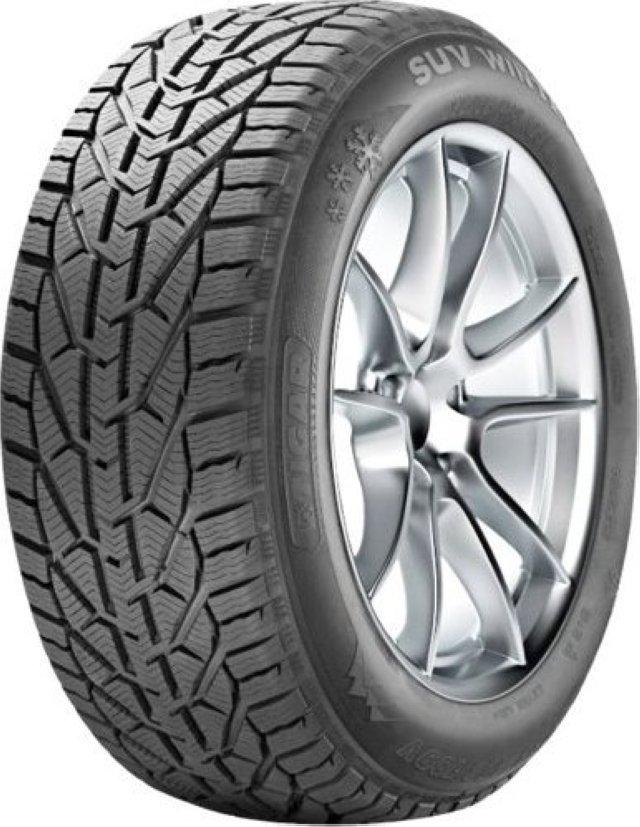 Автомобильная шина Kormoran Snow 165/65 R15 81T Зимняя