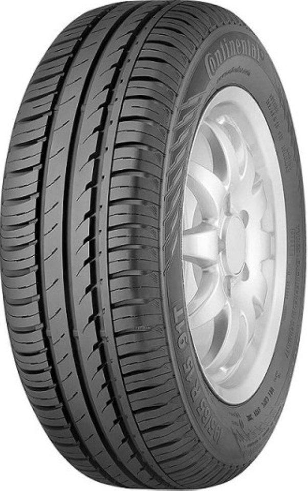 Автомобильная шина Continental ContiPremiumContact 2 185/50 R16 81T Летняя