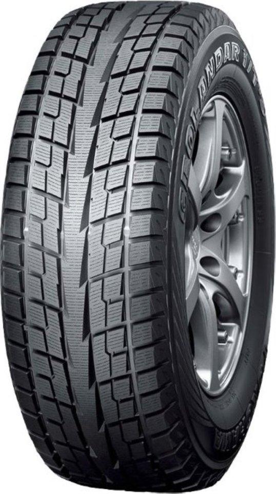 Автомобильная шина Yokohama Geolandar I/T-S G073 265/45 R21 104Q Зимняя