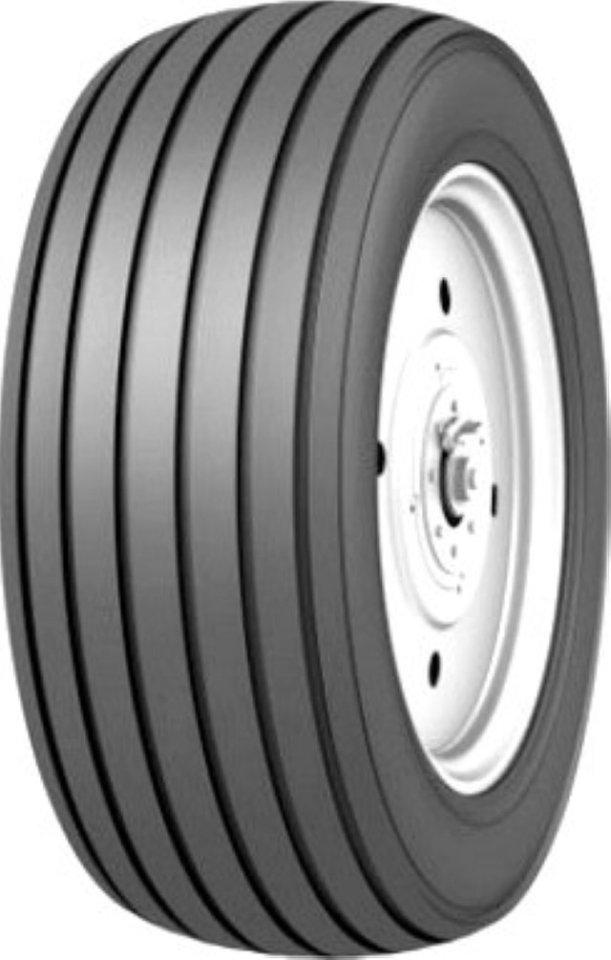Автомобильная шина Алтайшина 2 10,00/75 R15,3 123A6 Всесезонная