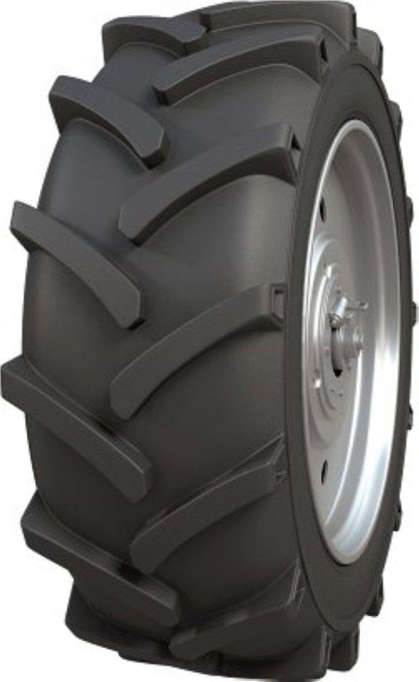 Автомобильная шина Nortec TS-01 7,5/ R16 72A6 Всесезонная