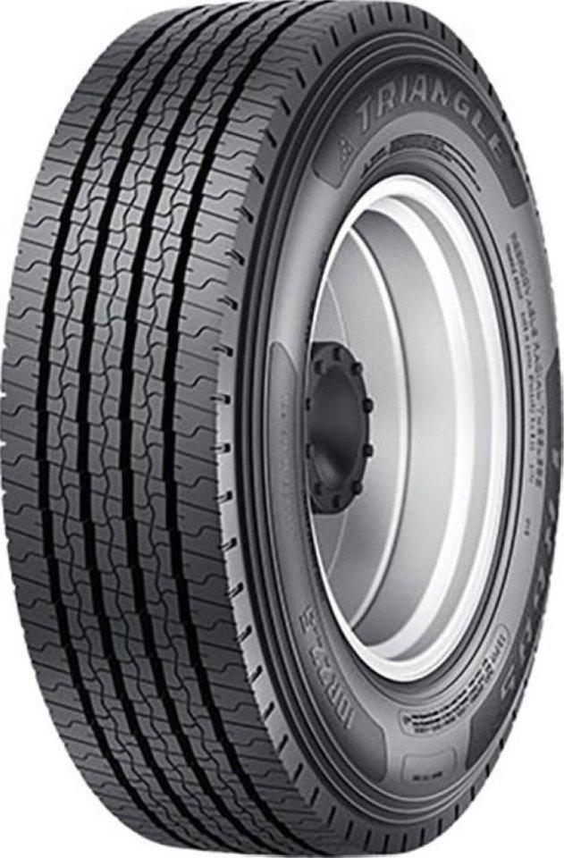 Грузовая шина Triangle TR685 215/75 R17,5 135L Всесезонная