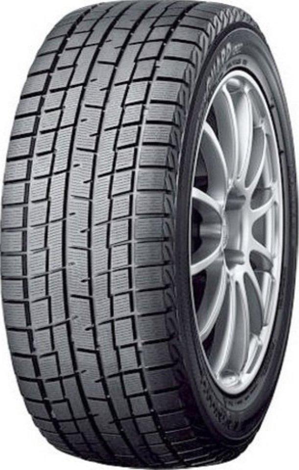 Автомобильная шина Yokohama iceGuard Studless iG30 205/65 R15 94Q Зимняя
