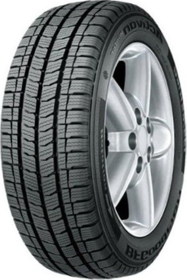 Автомобильная шина BFGoodrich Activan Winter 215/60 R16 103T Зимняя