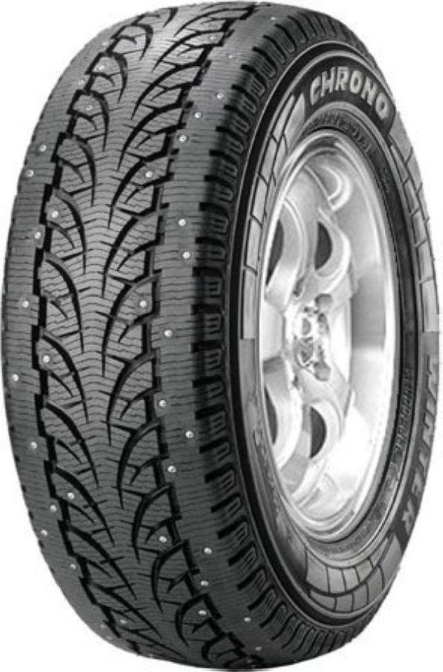 Автомобильная шина Pirelli Chrono Winter 175/70 R14C 95T Зимняя