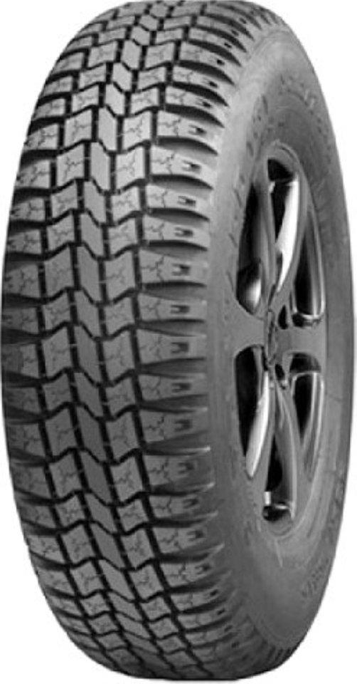 Автомобильная шина Forward Professional 131 195/ R16C 104N Зимняя