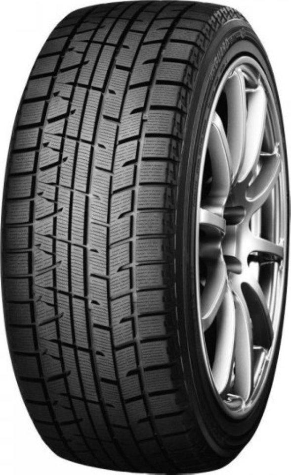 Автомобильная шина Yokohama iceGuard Studless iG50+ 185/60 R15 84Q Зимняя