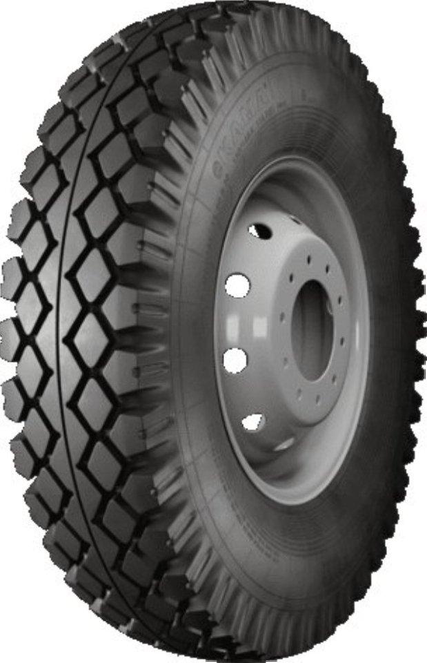 Грузовая шина Кама И-68А 11,00/ R20 150K Всесезонная