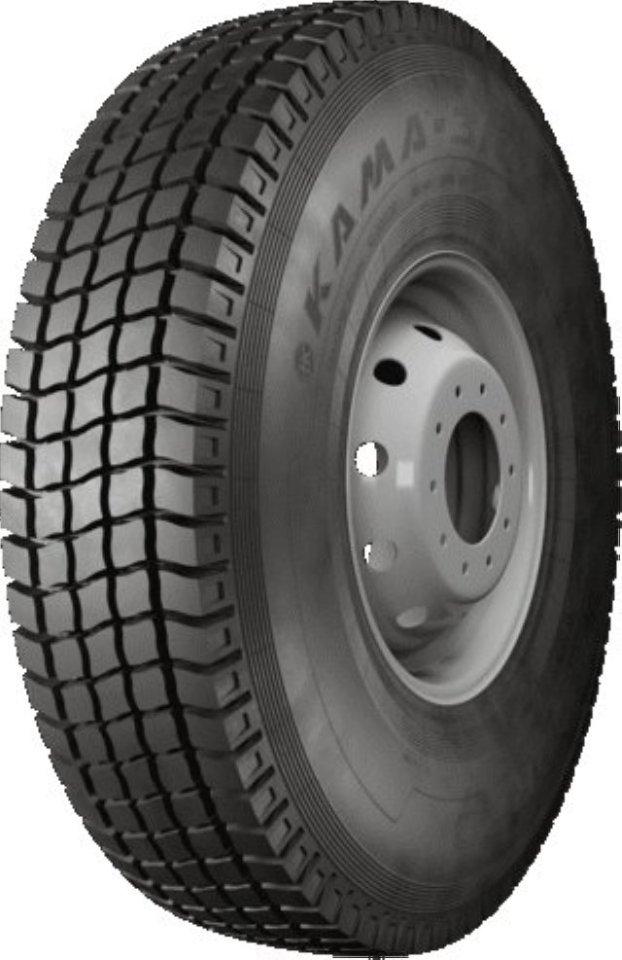 Грузовая шина Кама-310 10,00/ R20 146K Всесезонная