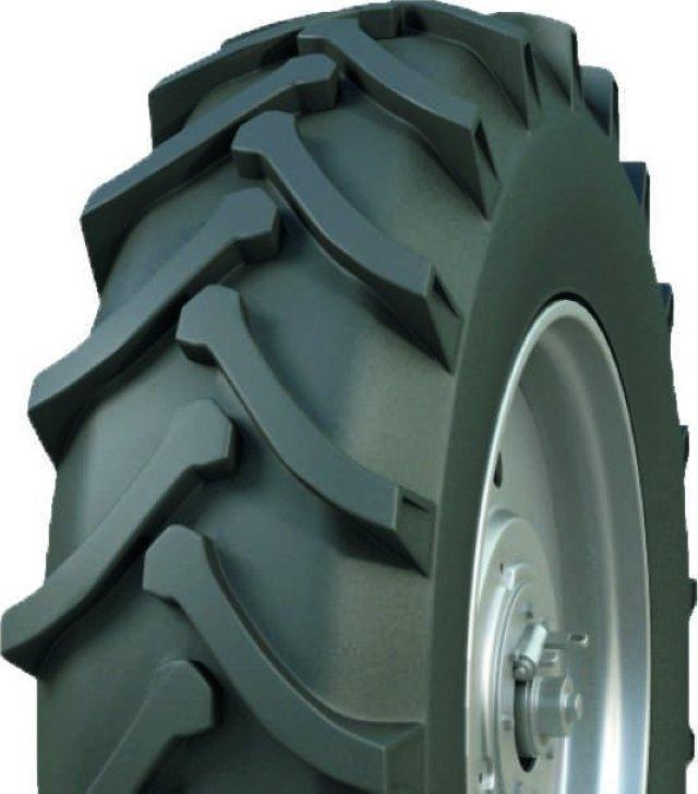 Автомобильная шина Nortec ТА-03 18,4/ R34 144A8 Всесезонная