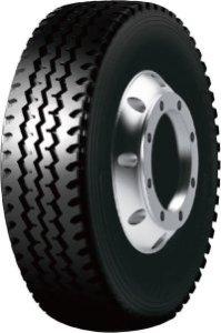 Грузовая шина Compasal CPS60 13/ R22,5 154K Всесезонная
