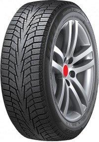 Автомобильная шина Hankook Winter i*cept IZ2 W616 175/65 R14 86T Зимняя