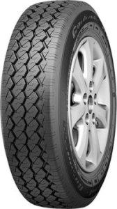 Автомобильная шина Cordiant Business CA-1 225/70 R15C 112R Всесезонная