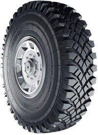 Грузовая шина Nortec TR-115 12,00/ R18 135J Всесезонная