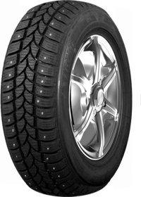 Автомобильная шина Kormoran Stud 175/70 R13 82T Зимняя