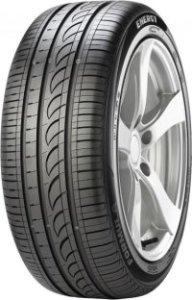 Автомобильная шина Formula Energy 185/60 R14 82H Летняя