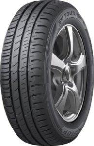 Автомобильная шина Dunlop SP Touring R1 185/65 R14 86T Летняя