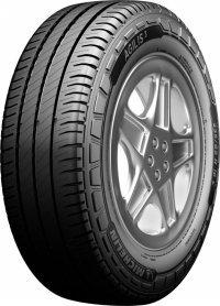 Автомобильная шина Michelin Agilis 3 195/70 R15C 104R Летняя