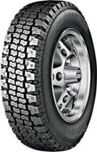 Автомобильная шина Bridgestone RD-713 195/70 R15C 104Q Зимняя