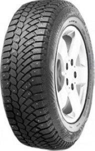 Автомобильная шина Gislaved Nord Frost 200 HD 175/70 R13 82T Зимняя