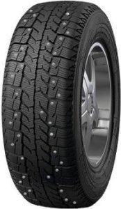 Автомобильная шина Cordiant Business CW-2 195/70 R15C 104R Зимняя