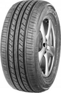 Автомобильная шина RAPID P309 185/55 R15 82V Летняя